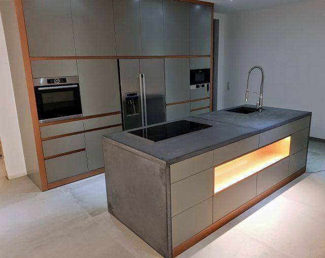 k che bad und schiebet r b k design. Black Bedroom Furniture Sets. Home Design Ideas