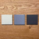 Beton-Muster bestellen