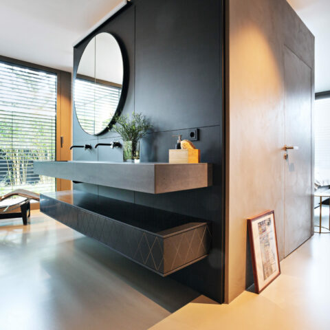 Suiteflair Zuhause
